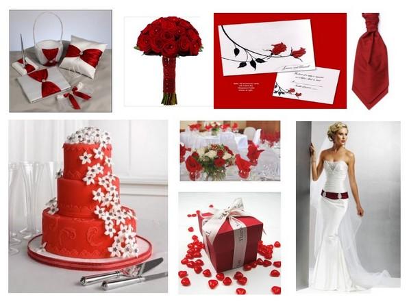 Barevna Svatba Aneb Jak Nemit Nudnou Svatbu Brilas