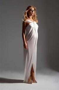 těhotenské svatební šaty těhotenské svatební šaty 6be79dcb62